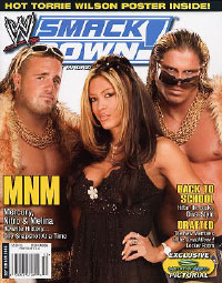 wwe_smack_2005_sep