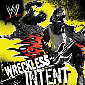 WWE Wreckless Intent 2006